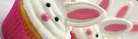 cupcake-lapin2