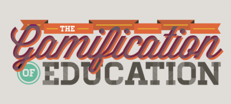 The-Gamification-of-Education11-640x290