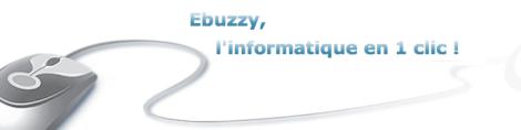 Le site d'aide en informatique conçu par les élèves de 4TQB