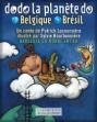 dodo_belgique_bresil