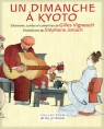 front_cover_kyoto