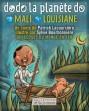 dodo_mali_louisiane