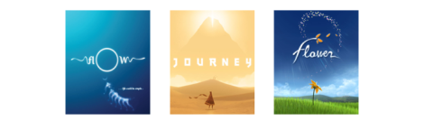 journey-collectors-edition-game-screenshot-1-b