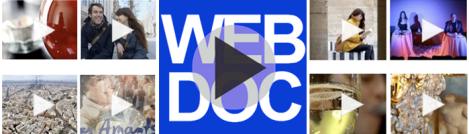 banner_webdoc