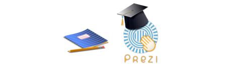 prezi_profs