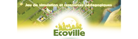banner_ecoville