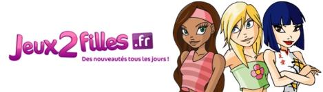 jeux2filles-fr