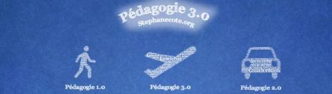 ped-132-apres-fusion-double-2000--1024x768