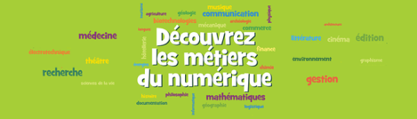 banner_concours